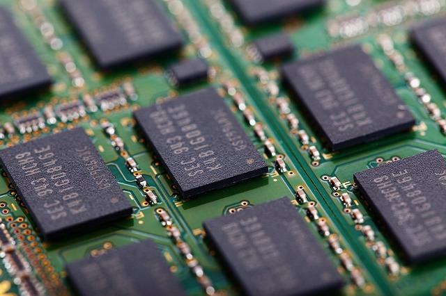 cornici digitali con la memoria integrata
